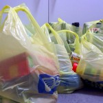 Cataluña reduce más del 50% las bolsas de plástico de un solo uso en cinco años