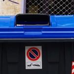 Nuevo plan de residuos de Cataluña: reducir la generación un 15% y aumentar la recogida selectiva al 60%