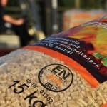 El Ceder-Ciemat organiza un curso sobre calidad de biocombustibles sólidos