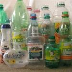 Un concurso en Facebook invita a reflexionar sobre el papel de los envases y la importancia de su reciclado