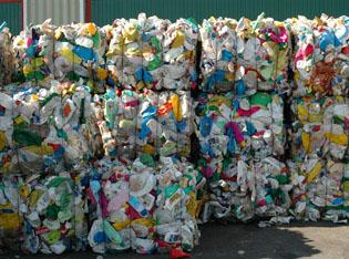APROEMA organiza un nuevo seminario sobre emprendimiento en el sector del reciclaje