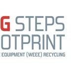 ERP alcanza los dos millones de toneladas de residuos electrónicos reciclados
