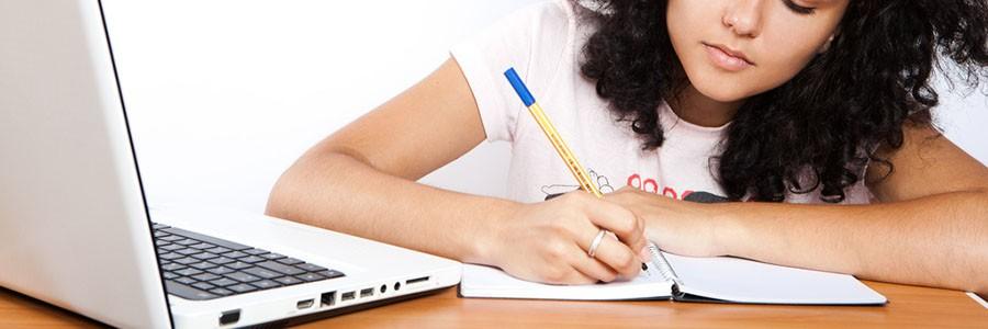 APROEMA y la Universidad de Vigo colaboran en la formación práctica de estudiantes
