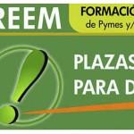 APROEMA organiza cinco cursos gratuitos sobre reciclaje y eficiencia energética