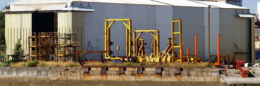 El V Foro ASEGRE de residuos industriales se celebrará el 20 de marzo en Madrid