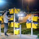 Disponible en castellano el estudio de costes de la recogida de residuos puerta a puerta y en contenedor