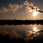 La transición de Dinamarca: de la incineración al Residuo Cero
