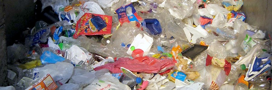 GAIKER-IK4, única entidad a nivel estatal para otorgar la nueva certificación europea EuCertPlast a los recicladores de plástico