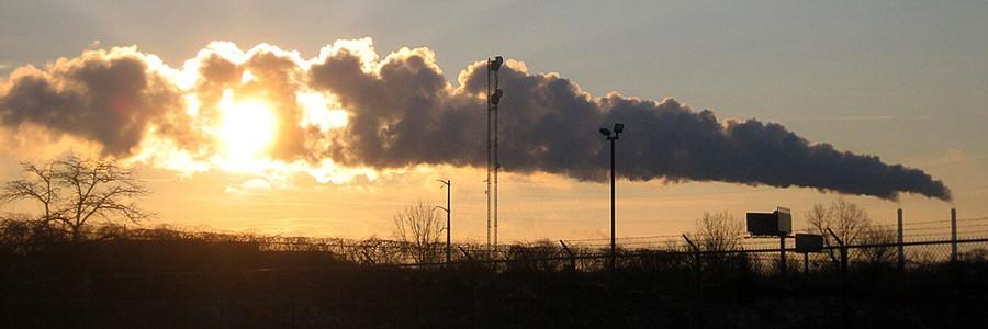 Proyecto REEMAIN: mejorar la gestión energética para reducir las emisiones en la industria