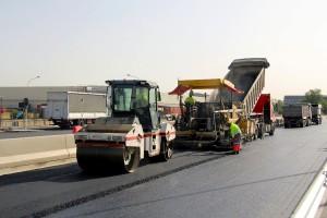 Polymix: residuos plásticos para producir asfalto