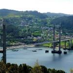 Pontevedra avanza en la creación de un servicio provincial de recogida de residuos