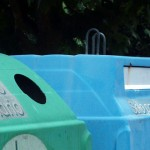 Albacete es la ciudad que ofrece más y mejor información sobre residuos urbanos