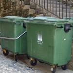 Alcaldes, concejales y técnicos municipales gallegos reciben formación en gestión de residuos