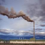 El Parlamento Europeo exige reducir las emisiones y aumentar las renovables y la eficiencia energética