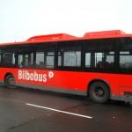 Nueva herramienta para mejorar la sostenibilidad del sector transporte