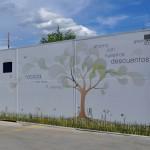 Green Box Spain comienza a reciclar los envases de las empresas