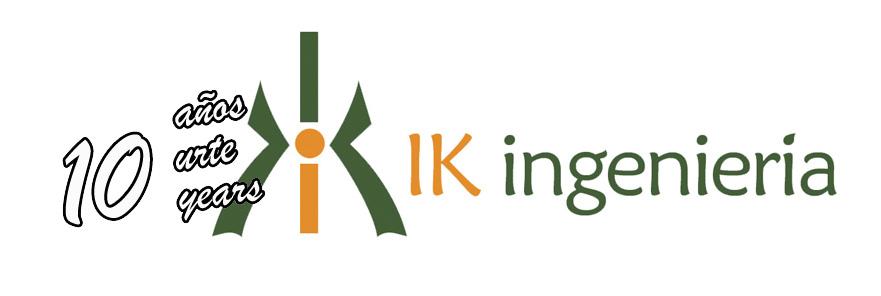 IK Ingeniería celebra 10 años en ecodiseño y estrena nueva web