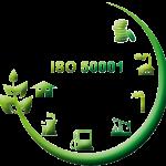La ISO 50001 como sistema de gestión de la energía en plantas de tratamiento de residuos