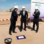 Ciudad Real contará con una nueva planta de valorización de residuos