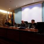 Los gestores de residuos gallegos reclaman más flexibilidad en las autorizaciones ambientales