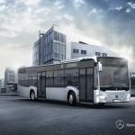 Santander incorpora a sus autobuses urbanos el modelo más avanzado en reducción de emisiones