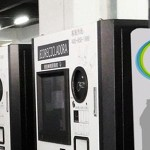 México: reciclaje de envases para pagar el billete del metrobús