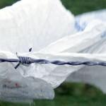 Europa estrecha el cerco a las bolsas de plástico