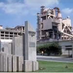 El proyecto ProCSR busca aprovechar la energía de más de un millón de toneladas de RSU al año