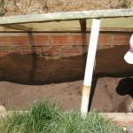 Proyecto de mejora de la gestión de residuos en Valle Alto, Bolivia