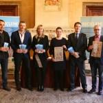 El Consell de Mallorca y Ecoembes impulsan el reciclaje de envases en la isla