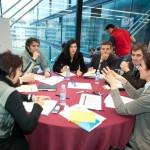 El Gobierno Vasco subvencionará 17 proyectos sobre residuos