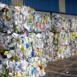 Sogama ha recuperado 94.500 toneladas de residuos de envases para su reciclaje en cinco años