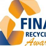 FINAT convoca los premios al reciclaje de papel antiadherente