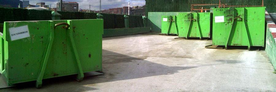 La Diputación de Ciudad Real organiza una jornada técnica sobre gestión de Puntos Limpios