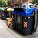 Arias Cañete anuncia un nuevo Plan Estatal Marco de Gestión de Residuos