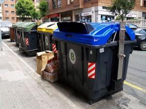 El MAGRAMA anuncia el nuevo Plan Estatal de Gestión de Residuos