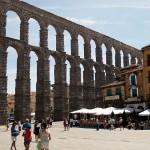 'Segovia se recicla', campaña informativa sobre la nueva ordenanza de residuos