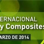 La industria de los bioplásticos pisa fuerte (y sostenible)