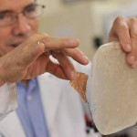 Investigadores colombianos trabajan en una tirita biodegradable que acelera el proceso de cicatrización