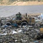 Asturias tendrá una incineradora con capacidad para 310.000 toneladas de residuos al año