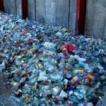 Los concursos para la gestión de residuos de vidrio estarán disponibles en una nueva plataforma on line
