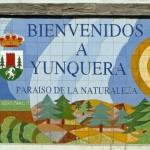 La Diputación de Málaga invertirá 80.000 euros en un punto limpio en Yunquera