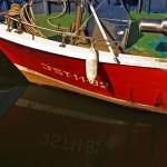 Un sistema de gestión de residuos pionero y solidarioen el Puerto pesquero de Motril