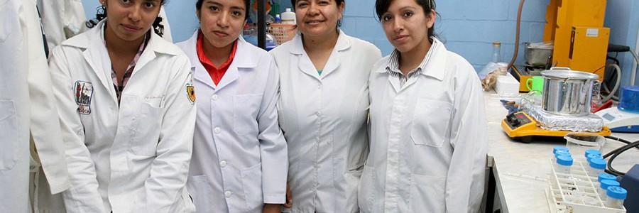 México: Aprovechan residuos agroindustriales para obtener alimentos funcionales y biocombustibles