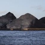 Utilizan bacterias para reducir los efectos contaminantes del carbón