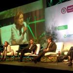 Alianza en Colombia por el reciclaje inclusivo