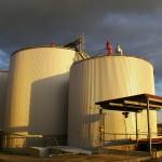 Agrogas, software para calcular la viabilidad de las plantas de biogás
