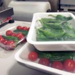 Nuevos envases biodegradables a partir de lino y cáñamo para la industria alimentaria