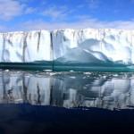 Los países desarrollados son responsables del 85% del calentamiento global