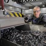 El Gobierno Vasco abre la convocatoria de ayudas a proyectos de valorización de residuos